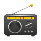 music-radio for itunes maybe