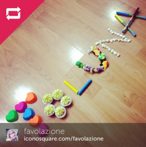 Instagram winner