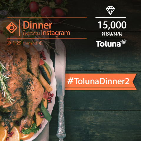 TolunaDinner2_TH