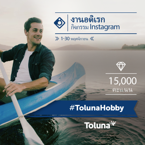 tolunahobby_th