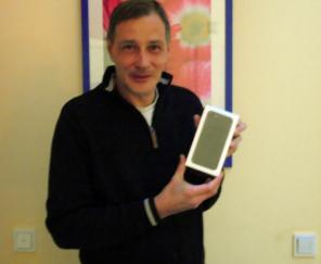 iphone-7-winner-de