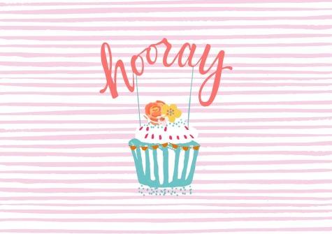 cupcake-2501516_960_720
